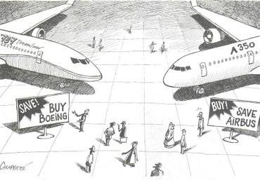 Airbus_boeing