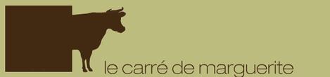Carr_de_marguerite