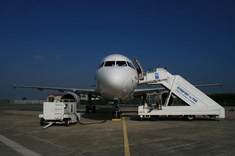 A320_face