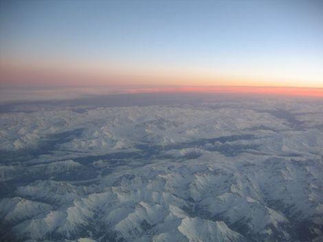 Alpes_2