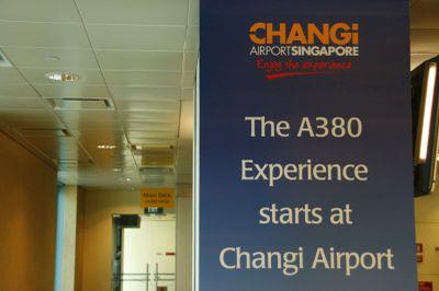 Aroport_de_singapour