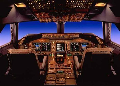 747cockpit