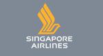 Singapore_airlines_3