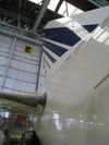Empennage_3
