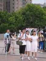Shanghai_4