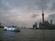 Shanghai_6