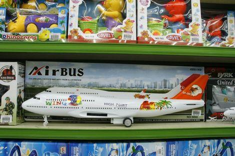Airbus_747