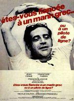 1971_etes_vous_fiancee_a_un_marin_g