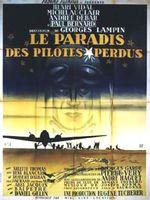 Le_paradis_des_pilotes_perdus