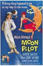 Moon_pilot_2