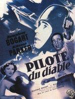 Pilote_du_diable_2