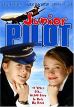 Pilote_junior