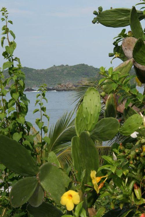 Ile de Ixtapa