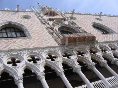 Palais Ducale
