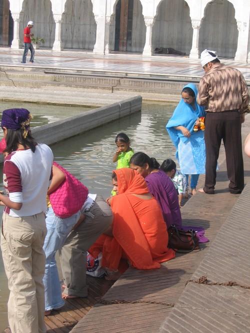 J2_femmes_temple_sikh