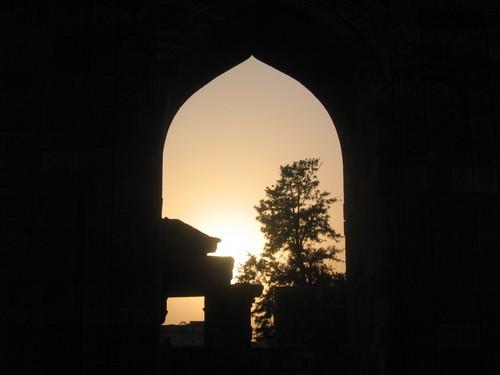J2_minaret_qutab_minar_7