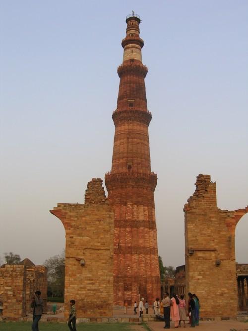 J2_minaret_qutab_minar_8
