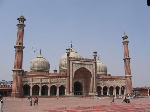J2_mosque_jama_masjid_6