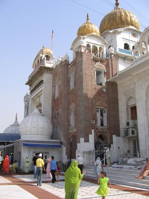 J2_temple_sikh_bangla_sahb_6