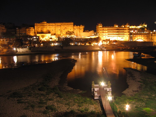 J3_city_palace_by_night